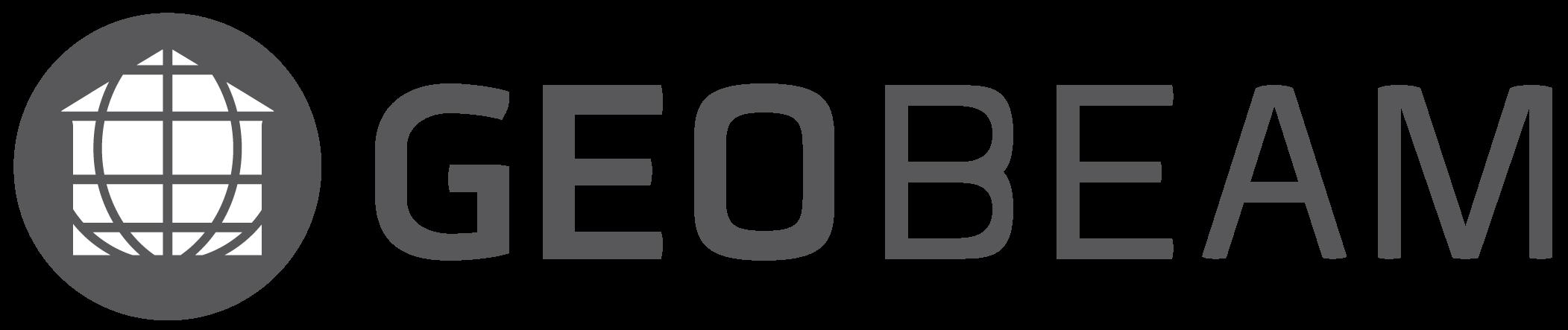 GeoBEAM